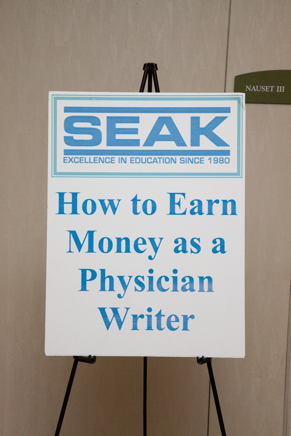 essay writing to earn money